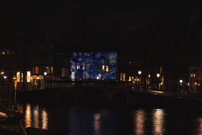 amsterdam-light-festival-2018-2019