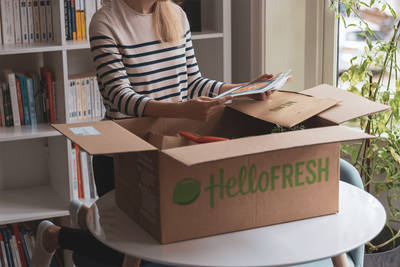 avis-hellofresh-code-promo-inclus