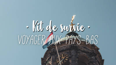 kit-survie-visiter-amsterdam-ultimate-guide