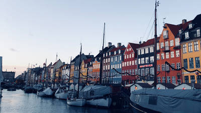 week-end-copenhague